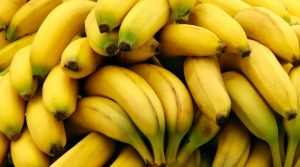 Large-number-of-bananas